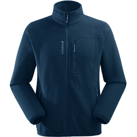 Lafuma Access Veste zippée Homme, saphir/north sea